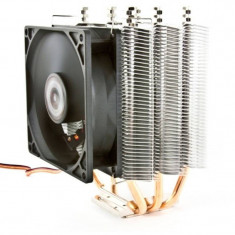 Scythe CPU KATANA 4 - Cooler PC
