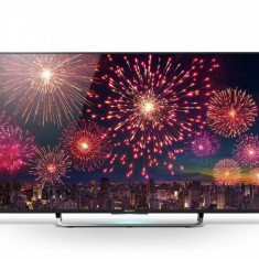 Televizor Sony LED TV 49
