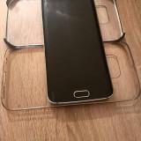 De vanzare Samsung S6 Edge