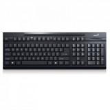 Tastatura Genius KB 125 Black