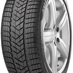 Anvelopa iarna Pirelli Winter Sottozero 3 225/55 R17 97H r-f RUN FLAT MS - Anvelope iarna Pirelli, H