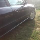 Vand Audi A4 1.8 benzina, An Fabricatie: 1997, 350000 km, 1800 cmc, COUPE