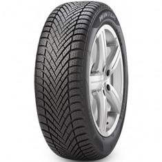 Anvelopa iarna Pirelli Winter Cinturato 195/50 R15 82H MS - Anvelope iarna