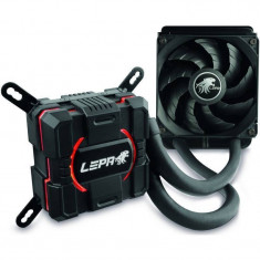 Enermax AquaChanger 120 - Cooler PC