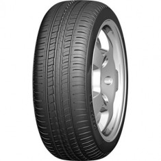 Anvelopa Vara Windforce Catchgre Gp100 205/55 R16 91V - Anvelope vara