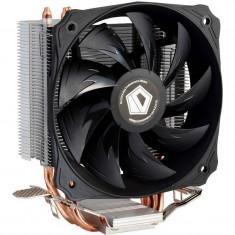Cooler procesor ID-Cooling SE-213 v2 - Cooler PC