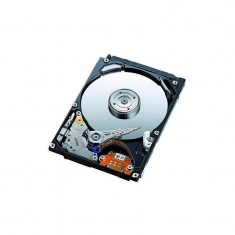 Hard disk laptop Toshiba 500GB SATA III 7200 rpm 16MB - HDD laptop