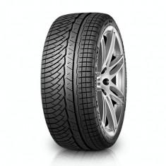 Anvelopa iarna Michelin Pilot Alpin Pa4 215/45 R18 93V XL PJ GRNX MS - Anvelope iarna