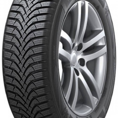 Anvelopa iarna Hankook Winter I Cept Rs2 W452 205/65 R15 94T UN MS - Anvelope iarna