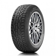 Anvelopa Iarna Tigar Suv Winter 215/70R16 100H MS 3PMSF, 70, R16
