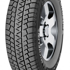 Anvelopa iarna Michelin Latitude Alpin 205/80 R16 104T XL GRNX MS - Anvelope iarna