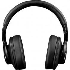 Casti MODE_COM MC-1001HF Black, Casti On Ear, Bluetooth