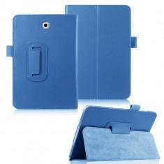 Husa Samsung Galaxy Tab S2 8.0 SM-T715 T710 T715C T715 + stylus - Husa Tableta Case Logic, 8 inch