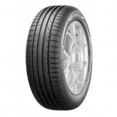 Anvelopa Vara Dunlop Sp Bluresponse 215/55R16 93V - Anvelope vara