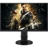 Monitor LED Gaming BenQ GL2706PQ 27 inch 1ms Black, 2560 x 1440