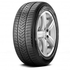 Anvelopa Iarna Pirelli Scorpion Winter 235/55 R19 101H MS - Anvelope iarna