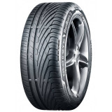 Anvelopa Vara Uniroyal RainSport 3 SUV 235/55R18 100H - Anvelope vara