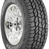 Anvelopa All Season Cooper Discoverer A/T3 30/9.5 R15 104R