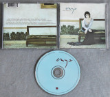 Enya - A Day Without Rain CD, warner