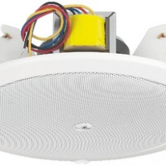 Difuzor 100V Monacor EDL-620
