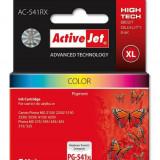 Cartuș cerneală ActiveJet AC-541RX Color