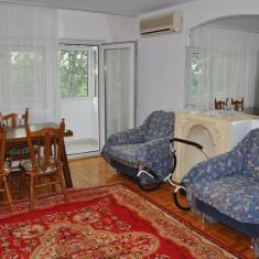 Inchiriere apartament 4 camere zona Decebal Alba Iulia Bucuresti