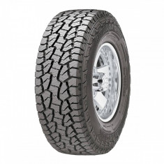 Anvelopa vara Toyo Open Country At+ 205/80R16 110T