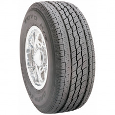Anvelopa vara Toyo Open Country Ht 215/65R16 98H