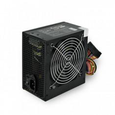 Sursa Whitenergy 07356 350W 120mm versiune BOX Black Line - Sursa PC, 350 Watt