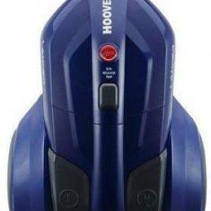 Aspirator Hoover LA71_LA20011 700W Albastru - Aspirator fara Sac