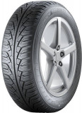 Anvelopa Iarna Uniroyal Ms Plus 77 225/40 R18 92V