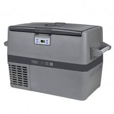 Lada frigorifica Teesa TSA5002 40 litri Gri