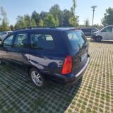 Ford Focus 1, 8 Benzina 16V recent adus din Germania, An Fabricatie: 2000, 205000 km, 1800 cmc