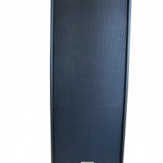 Boxa Blue Tech DHK-215MK