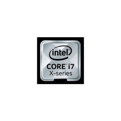 Procesor Intel Core i7-7800X Hexa Core 3.5 GHz socket 2066 TRAY foto