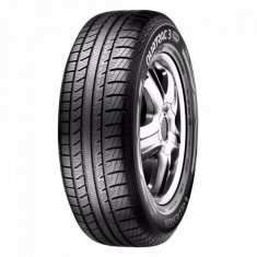 Anvelopa All Season Vredestein Quatrac 3 Suv 255/60R17 106H - Anvelope All Season