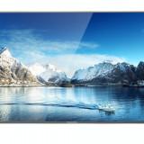 Televizor Kruger&Matz LED KM0265UHD 4K UHD 165 cm Gri - Televizor LED, Ultra HD