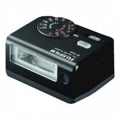 Blitz Fujifilm EF-X20 pentru Fuji