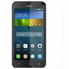 Folie de protectie Tempered Glass sticla securizata pentru Huawei Y5