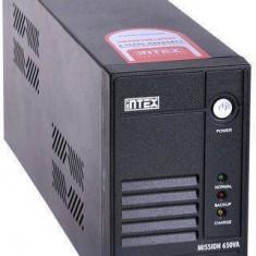 UPS Intex KOM0036 650 VA