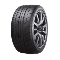 Anvelopa vara Dunlop Sp Sport Maxx Gt 245/45 R18 96Y - Anvelope vara