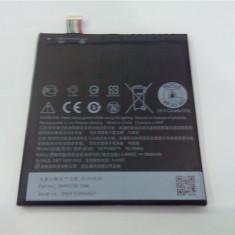 Acumulator Htc One E9 E9+ cod BOPJX100 amperaj 2800mAh produs nou original, Li-ion