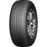 Anvelopa Iarna Windforce Catchsnow 235/65 R16C 115/113R