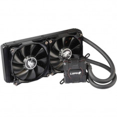 Enermax Lepa AquaChanger 240 - Cooler PC