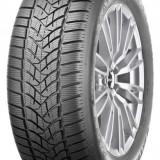 Anvelopa Iarna Dunlop Winter Sport 5 Suv 255/55R18 109V XL MS 3PMSF