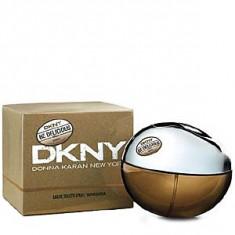Donna Karan DKNY Be Delicious Men EDT 50 ml pentru barbati - Parfum barbati Dkny, Apa de toaleta