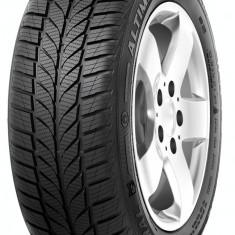 Anvelopa All Season General Tire Altimax A_s 365 195/55R16 87V