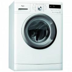Masina de spalat rufe Whirlpool AWOC 81400 + prosop PROMO