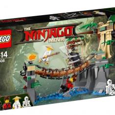 LEGO Ninjago - Cascada principala 70608