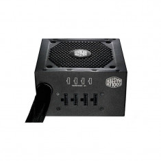 Sursa Cooler Master GM Series G450M 450W Modulara - Sursa PC, 450 Watt
